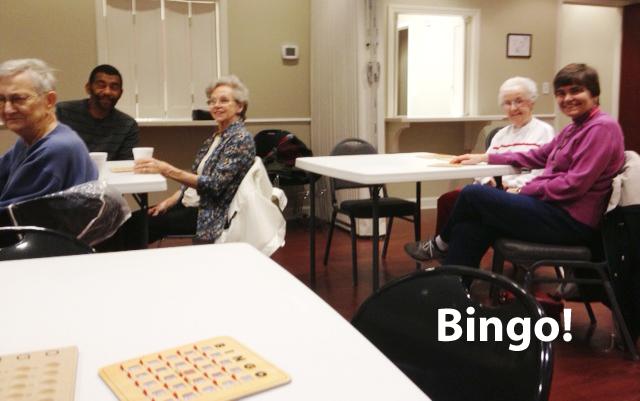 bingo 1.13.jpg